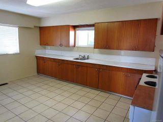 Photo 3: 4414 9TH Avenue in PORT ALBERNI: PA Port Alberni House for sale (Port Alberni)  : MLS®# 735973