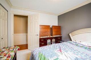 Photo 26: 12207 102A Avenue in Surrey: Cedar Hills House for sale (North Surrey)  : MLS®# R2588531