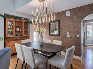 Photo 8: 16 RIVERVIEW Gardens SE in Calgary: Riverbend Detached for sale : MLS®# A1020515