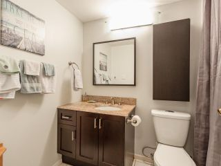"""Photo 17: 203 789 W 16TH Avenue in Vancouver: Fairview VW Condo for sale in """"SIXTEEN WILLOWS"""" (Vancouver West)  : MLS®# R2591113"""