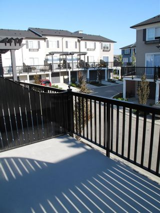 """Photo 7: 84 7233 189 Street in Surrey: Clayton Townhouse for sale in """"Tate"""" (Cloverdale)  : MLS®# R2580526"""