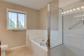 Photo 20: 97 Country Hills Gardens NW in Calgary: Country Hills Row/Townhouse for sale : MLS®# A1149048