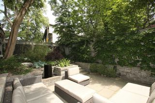 Photo 25: 9 Rose Avenue in Toronto: Cabbagetown-South St. James Town House (3-Storey) for sale (Toronto C08)  : MLS®# C5264079