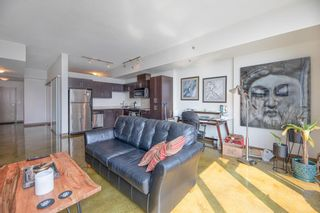 Photo 6: 1910 135 13 Avenue SW in Calgary: Beltline Apartment for sale : MLS®# A1134718