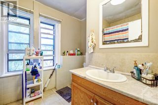 Photo 23: 128/130 OSGOODE STREET in Ottawa: House for sale : MLS®# 1261129