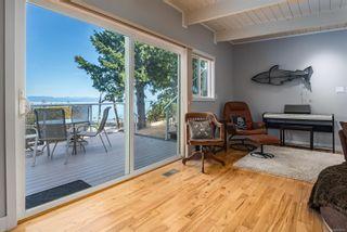 Photo 20: 6006 Aldergrove Dr in : CV Courtenay North House for sale (Comox Valley)  : MLS®# 885350