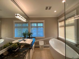 Photo 10: 2708 W 34TH Avenue in Vancouver: MacKenzie Heights House for sale (Vancouver West)  : MLS®# R2602305