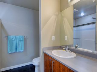 Photo 16: 311 611 Brookside Rd in : Co Latoria Condo for sale (Colwood)  : MLS®# 884839