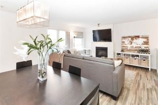 Photo 18: 201 4783 DAWSON Street in Burnaby: Brentwood Park Condo for sale (Burnaby North)  : MLS®# R2240962