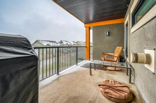 Photo 13: 1407 402 Kincora Glen Road NW in Calgary: Kincora Apartment for sale : MLS®# A1110419