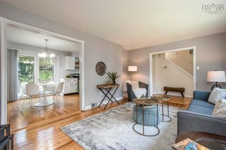 Photo 4: 3797 Memorial Drive in North End: 3-Halifax North Residential for sale (Halifax-Dartmouth)  : MLS®# 202125786