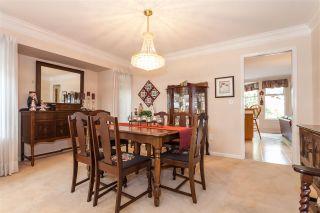 Photo 7: 14959 22 Avenue in Surrey: Sunnyside Park Surrey House for sale (South Surrey White Rock)  : MLS®# R2131701