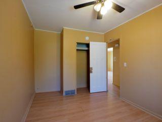 Photo 15: 107 6th Street NE in Portage la Prairie: House for sale : MLS®# 202113397