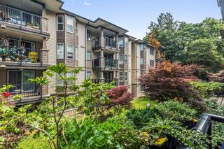 "Photo 20: 208 5474 198 Street in Langley: Langley City Condo for sale in ""SOUTHBROOK"" : MLS®# R2184043"