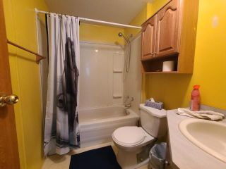 Photo 15: 3 1299 OLD CARIBOO ROAD: Cache Creek Manufactured Home/Prefab for sale (South West)  : MLS®# 164081