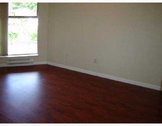 """Photo 6: 210 1220 LASALLE Place in Coquitlam: Canyon Springs Condo for sale in """"MOUNTAINSIDE"""" : MLS®# V684833"""