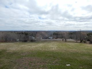 Photo 26: 32 Sutherlands Lane in Scotsburn: 108-Rural Pictou County Farm for sale (Northern Region)  : MLS®# 202108950