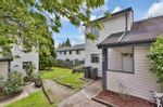"""Main Photo: 69 6649 138 Street in Surrey: East Newton Townhouse for sale in """"Hyland Creek"""" : MLS®# R2579837"""