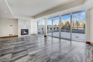 Photo 14: 108 738 1 Avenue SW in Calgary: Eau Claire Apartment for sale : MLS®# A1072462