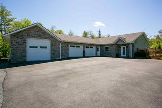 Photo 1: 75 Charles Drive in Mount Uniacke: 105-East Hants/Colchester West Residential for sale (Halifax-Dartmouth)  : MLS®# 202113923