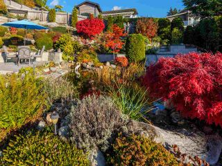 Photo 32: 4858 EAGLEVIEW ROAD in Sechelt: Sechelt District House for sale (Sunshine Coast)  : MLS®# R2516424