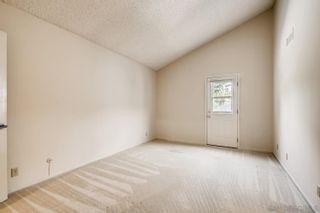 Photo 17: TIERRASANTA House for sale : 3 bedrooms : 5375 El Noche way in San Diego