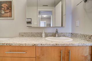 Photo 27:  in Edmonton: Zone 29 Condo for sale : MLS®# E4257177