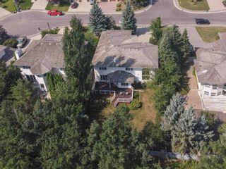 Photo 37: 339 WILKIN Wynd in Edmonton: Zone 22 House for sale : MLS®# E4257051