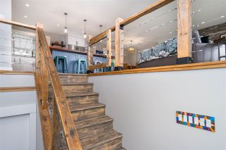 """Photo 5: 4748 238 Street in Langley: Salmon River House for sale in """"Strawberry Hills"""" : MLS®# R2549146"""