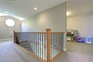 """Photo 10: 23698 ROCK RIDGE Drive in Maple Ridge: Silver Valley House for sale in """"SILVER VALLEY"""" : MLS®# R2116550"""
