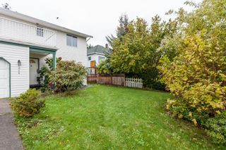 Photo 2: 1846 KING GEORGE Boulevard in Surrey: King George Corridor House for sale (South Surrey White Rock)  : MLS®# R2126881