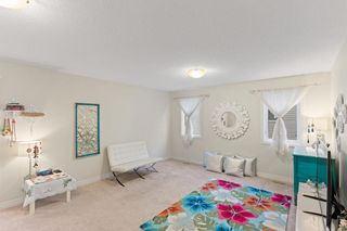 Photo 33: 227 Sherview Grove NW in Calgary: Sherwood Detached for sale : MLS®# A1140727