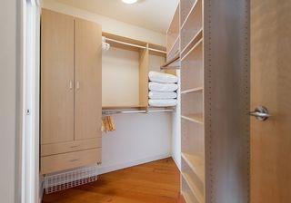 Photo 15: 307 1178 HAMILTON STREET in Vancouver West: Home for sale : MLS®# R2019382