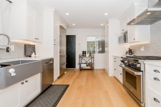 Photo 7: 3457 PRICE Street in Vancouver: Collingwood VE House for sale (Vancouver East)  : MLS®# R2485115