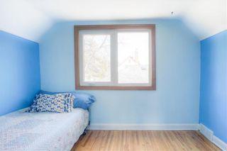 Photo 10: 1160 Warsaw Avenue in Winnipeg: Single Family Detached for sale (1Bw)  : MLS®# 202009235