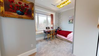 Photo 10: 7711 OSLER Street in Vancouver: South Granville House for sale (Vancouver West)  : MLS®# R2560697