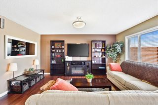 Photo 16: 514 STONEGATE RD NW: Airdrie RES for sale : MLS®# C4292797