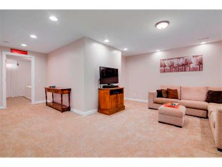 Photo 26: 1546 EVERGREEN Drive SW in Calgary: Evergreen House for sale : MLS®# C4016327