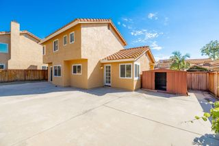 Photo 32: RANCHO BERNARDO House for sale : 4 bedrooms : 11210 Wallaby Ct in San Diego