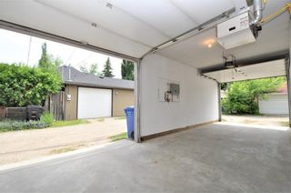 Photo 40: 110 35 Street NW in Calgary: Parkdale House for sale : MLS®# C4123515