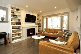 Photo 4: 2824 Angus Street in Regina: Lakeview RG Residential for sale : MLS®# SK873884