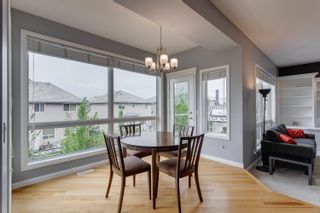 Photo 16: 23 Royal Crest Way NW in Calgary: Royal Oak Detached for sale : MLS®# A1118520