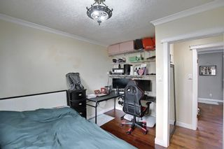 Photo 15: 4328 70 Street NW in Calgary: Bowness Detached for sale : MLS®# A1093003