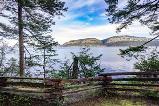 Photo 37: 9888 Canal Rd in : GI Pender Island House for sale (Gulf Islands)  : MLS®# 866836