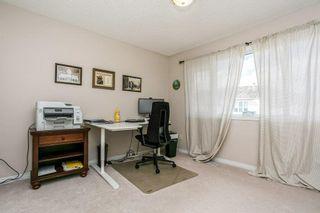 Photo 29: 1524 HEFFERNAN Close in Edmonton: Zone 14 Attached Home for sale : MLS®# E4241611