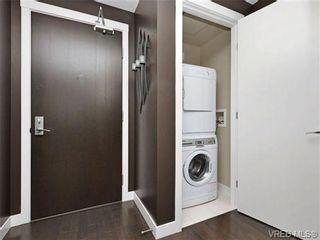 Photo 10: 505 999 Burdett Ave in VICTORIA: Vi Downtown Condo for sale (Victoria)  : MLS®# 699443