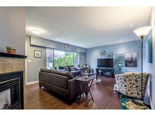 """Photo 7: 33610 8TH Avenue in Mission: Mission BC House for sale in """"Heritage Park"""" : MLS®# R2564963"""
