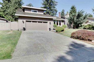 Photo 25: 11786 SUMMIT CRESCENT in Delta: Sunshine Hills Woods House for sale (N. Delta)  : MLS®# R2520180