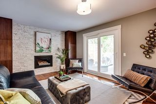 Photo 19: 215 CANOVA Place SW in Calgary: Canyon Meadows Detached for sale : MLS®# C4302357