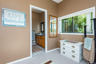 Photo 37: 130 Hawkins Rd in : CV Comox Peninsula House for sale (Comox Valley)  : MLS®# 869743